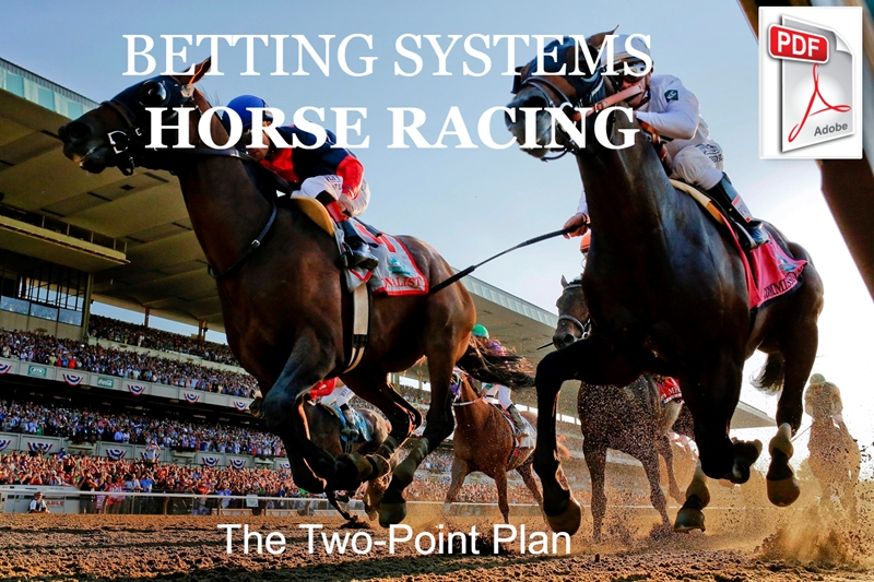 The Two-Point Plan
