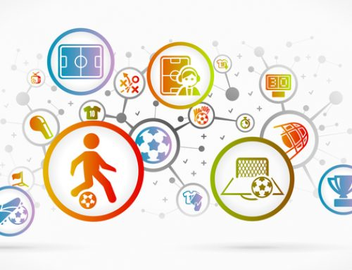 Soccer Bot: the next generation (Soccer Supervisor)