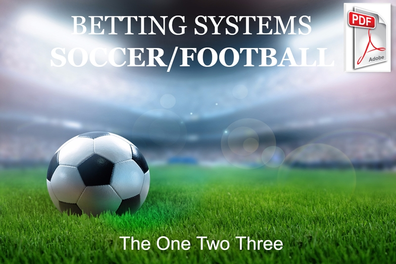 The One Two Three System