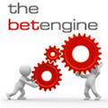 TheBetEngine