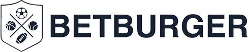 Betburger API