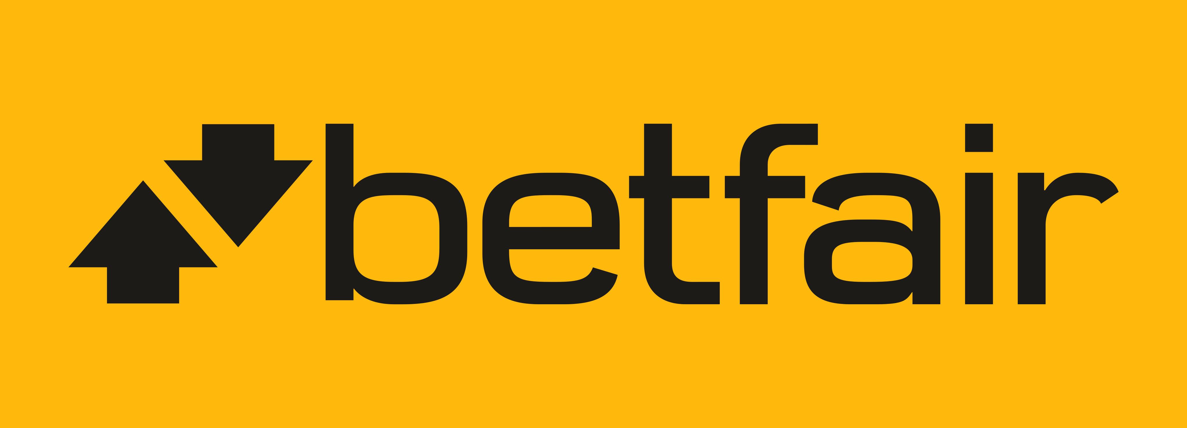 Betfair API
